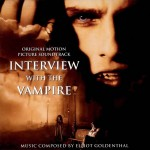 Interview With The Vampire (Original Motion Picture Soundtrack)详情