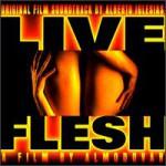 Live Flesh详情