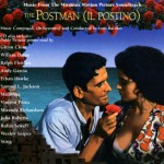 The Postman (Music From The Miramax Motion Picture Soundtrack)详情