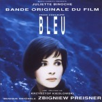 Trois Couleurs Bleu (Bande Originale Du Film)详情