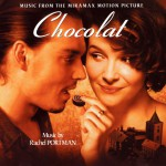 Chocolat (Music From The Miramax Motion Picture)详情