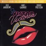 Victor/Victoria [Original Soundtrack]详情