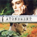 Atonement (Music from the Motion Picture)详情