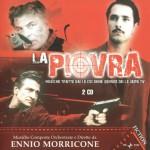 La Piovra (Musiche Tratte Dalle Colonne Sonore Delle Serie TV)详情