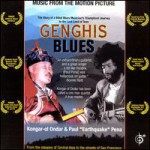 Genghis Blues详情