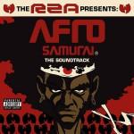 Afro Samurai详情