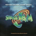 Space Jam [Original Score]详情