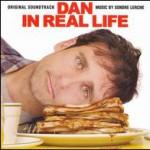 Dan in Real Life详情