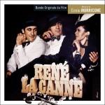 René la Canne / One, Two, Two : 122 rue de Provence詳情
