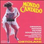 Mondo Candido详情