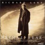 Primal Fear [Original Score]详情