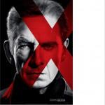 X战警-逆转未来预告片音乐