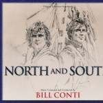 North And South (Original Television Soundtrack)详情