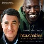 Intouchables (La bande originale du film)详情