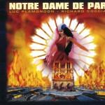 Notre-Dame de Paris详情