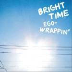 BRIGHT TIME (Single)详情
