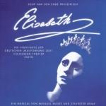 Elisabeth: Die Highlights der deutschen Uraufführung 2001, Colosseum Theater Ess详情