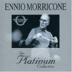 The Platinum Collection: Original Soundtrack詳情