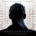 超验骇客 Transcendence: Original Motion Picture Soundtrack