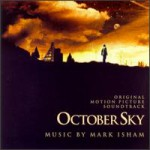 October Sky详情