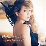Hello new me (Single)詳情