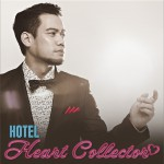 Hotel Heart Collector详情