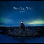 StarRingChild EP詳情