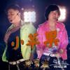热门专辑: 筷子兄弟 小苹果(单曲)