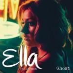 Ghost(Single)详情