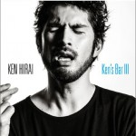 Ken's Bar BEST SONG COLLECTION -Live at Blue Note Tokyo-详情