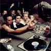 热门专辑: 舞曲 最好听的超劲爆烂大街的DJ舞曲
