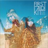 First Aid Kit - Stay Gold 试听