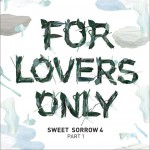 FOR LOVERS ONLY详情