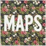 Maps(Single)详情