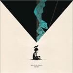 Refuge(EP)详情