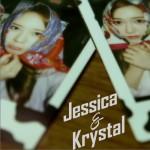 Jessica&Krystal EP03 BGM 插曲详情