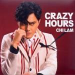 Crazy Hours详情