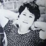 红旗渠赞歌(EP)详情