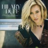 Hilary Duff - Chasing the Sun(Single) 试听