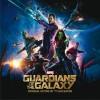 电影原声 - 银河护卫队 电影原声带 Guardians of the Galaxy (Original Score) 试听