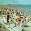 King Creosote - From Scotland With Love 试听