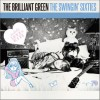 The Brilliant Green - THE SWINGIN' SIXTIES 试听