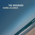 Sand + Silence详情