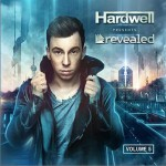 Hardwell Presents Revealed Vol.5详情