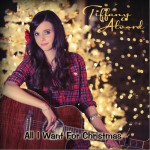 All I Want For Christmas Is You(Single)详情