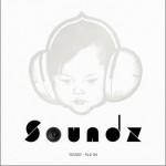 3辑 - Soundz详情