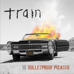 Bulletproof Picasso(Single)详情