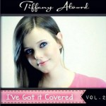 I've Got It Covered Vol. 2详情