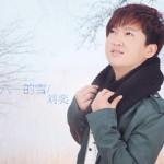 六一的雪(单曲)详情