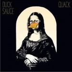 Quack详情